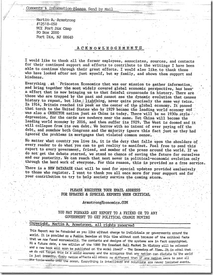 Armstrong_Page_2